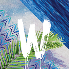 WARIMBA  logo