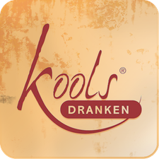 Kools Dranken logo