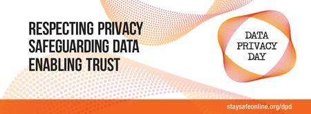 Data Privacy Day Kick Off