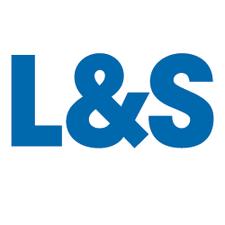 Lens & Shutter  logo