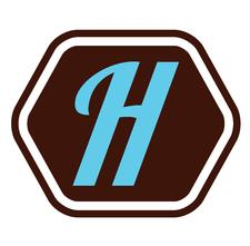 Hoffman's Chocolates logo