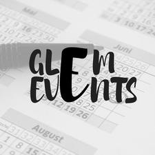 GLEM Events logo