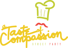 A Taste of Compassion 2014