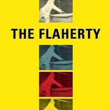 The Flaherty logo
