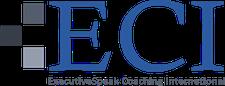 ExecutiveSpeak Coaching International logo