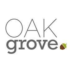 Oak Grove Church logo