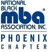 National Black MBA Association - Phoenix Chapter logo