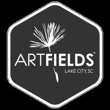 ArtFields® logo
