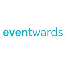 Eventwards logo