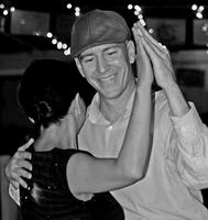 Bachata Dance Workshop, Santa Fe, W/Adam Taub