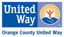 Orange County United Way logo