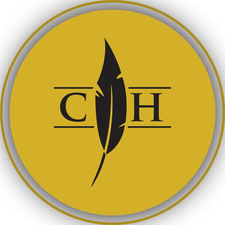 Cooper's Hawk Winery & Restaurants  logo