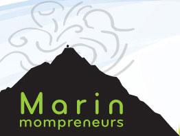 Business 101 for Marin Mompreneurs - Second Week