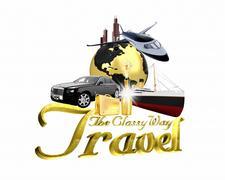 Classy Way Travel logo
