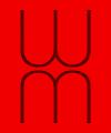 Paula Lett, Founder, Whole Woman Ministries logo