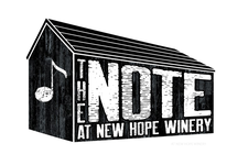 New Hope Winery logo