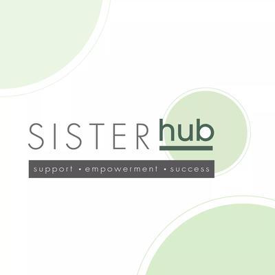 Helen & Steph logo