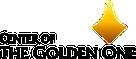 Center of The Golden One logo