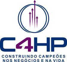 C4HP - Construindo Campeões nos Negócios e na Vida logo