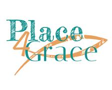 Place 4 Grace logo