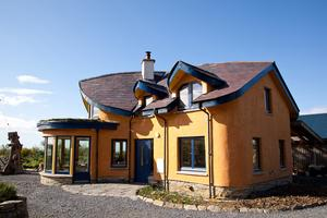 Tom Woolley: Demystifying Sustainable Building...