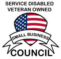 DC Metro Chapter of the SDVOSB Council ~ 11 DEC