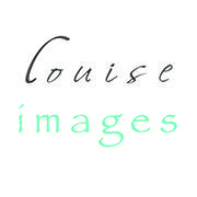 louise images logo