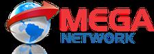 Mega Network International (NZ) Limited logo
