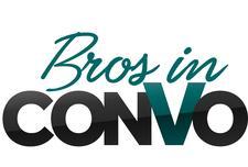 Bros in Convo Initiative  logo