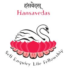 Self Enquiry Life Fellowship logo