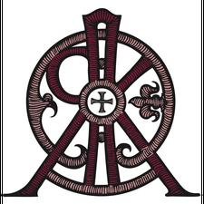 Kirk on Campus logo