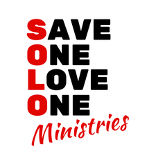 SOLO Ministries logo
