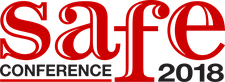 SAFECHR 501(c)3 Charitable Organization logo