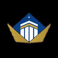 Law Academy logo