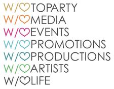 WLove B.V. logo