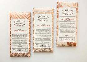Bean to Bar: for the love of chocolate