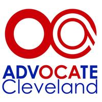 OCA Cleveland 2014 Inauguration Reception - SOLD OUT