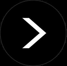 Algoritma logo