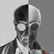 Fabrizio Capsoni - Fotografia Fine Art logo