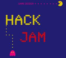Game Jam at the Iridescent studio