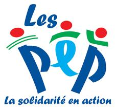 LA FEDERATION GENERALE DES PEP logo