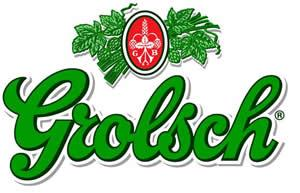 Grolsch Borrel