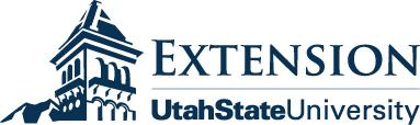 Utah/Arizona Strip Range Invasive Weed Update