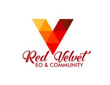 Red Velvet - EO & Community logo