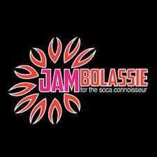 Jambolassie logo
