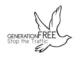Generation FREE: Stop the Traffic