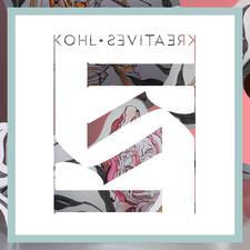 Kohl Kreatives logo