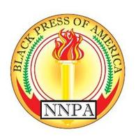 NNPA 2014 Mid-Winter Conference * January 22-25