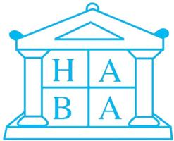 HABA Membership Renewal for Calendar Year 2018