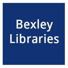 Bexley Libraries logo